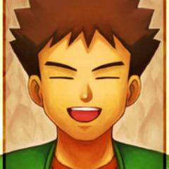 Player Grzes1337 avatar