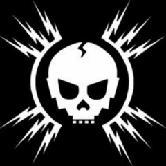 Player Witcher_W avatar