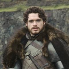 Avatar _Robb_Stark_