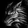 Player Pauligs avatar