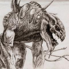 Avatar Moorwen