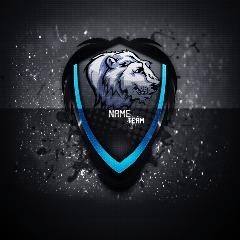 Avatar gruf_69
