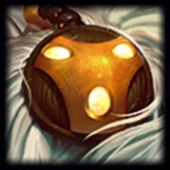 Player shamini avatar