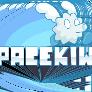 Avatar SpaceKiwi44