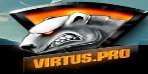 Avatar Kahmus