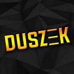 Player DuszeK1337 avatar