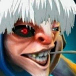 Player Lamfao1 avatar