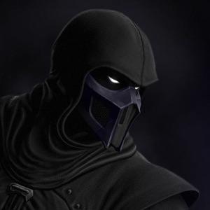 Player sufferjez-_ avatar