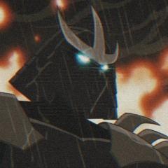 Player Deqp1s avatar