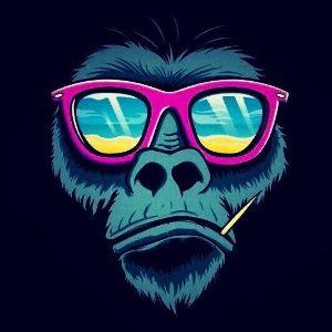 Player -FindeR avatar