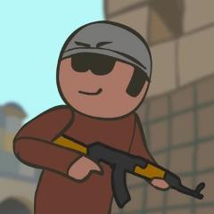 Player xMarjastaja avatar