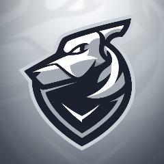 Player malta- avatar