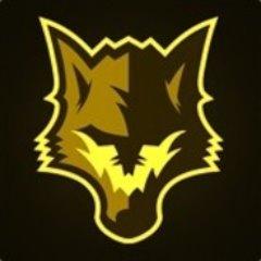 Player szostkadj1 avatar