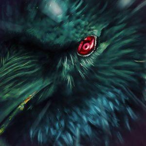 Player Helten_- avatar