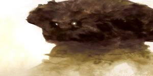 Player wheatley avatar