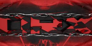 Player direx_ avatar