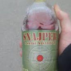 Player snajper_JAP avatar