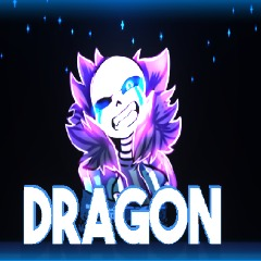 Avatar DRAGONEKpll