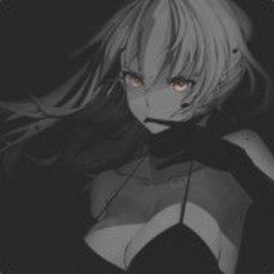 Player SailanseDx avatar