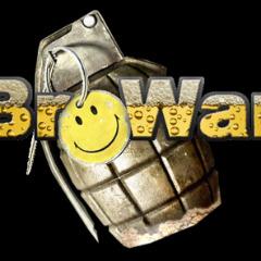Avatar browar1337