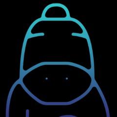 Player bigsnowstorm avatar
