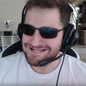 Player OTalIvan avatar