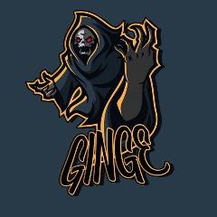 Avatar -Ginge