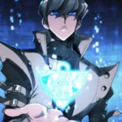Player hiTakeshi avatar
