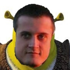 Player JJ_PL avatar