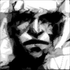 Player cChris avatar