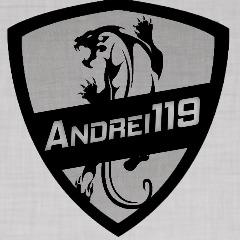 Avatar andrei119