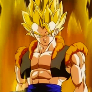 Player Road2wood avatar