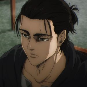 Player o6er0n avatar