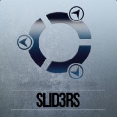 Avatar SLID3RS