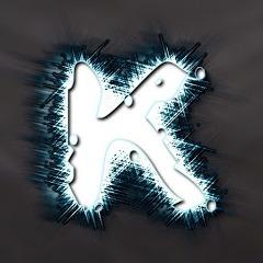 Avatar kronix_1