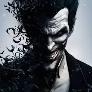 Player hopesrdr avatar