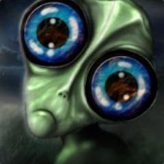 Avatar skaz1