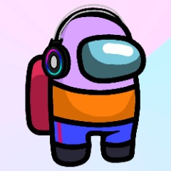 Player averagecutie avatar