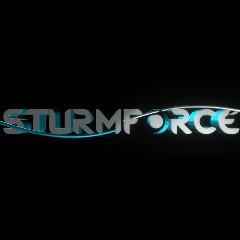 Avatar sturmforce