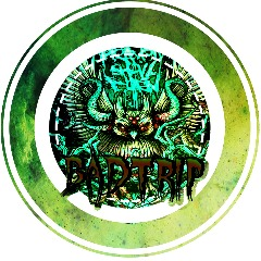Avatar BADTRIP424