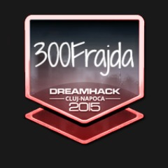 Avatar 300frajda