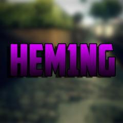 Avatar hem1ng_
