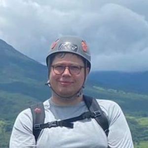 Player Cuksyyyyk avatar