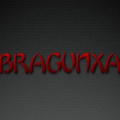 Avatar Bragunxa