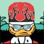 Avatar Arsemursu