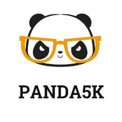 Avatar Panda5k_