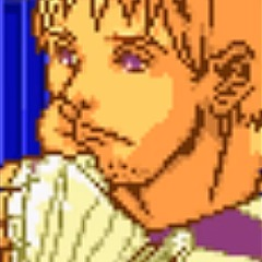 Player Tromka avatar