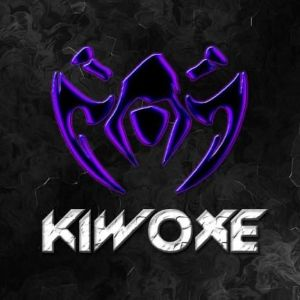 Player kiwoxee avatar