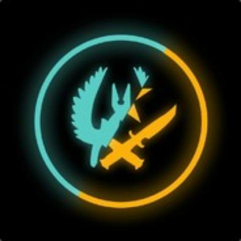 Avatar Gamerer1