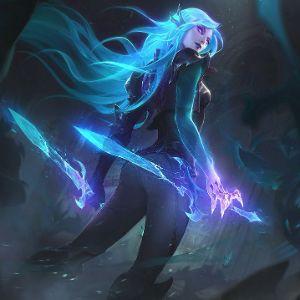 Player pawlisek avatar